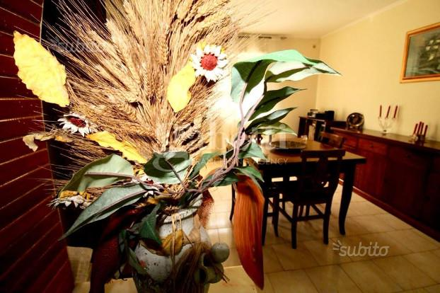 PREZZO RIBASSATO: appartamento in mini condominio