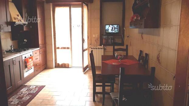 Pianura , Via Salvador Dalì