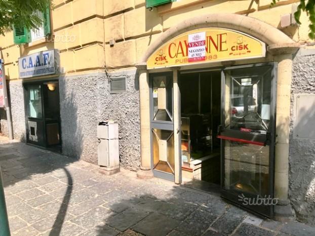 Piazza Bernini ad