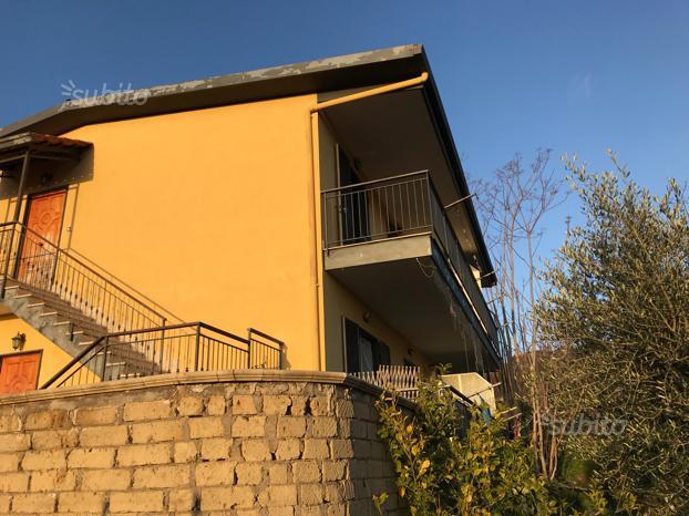 Appartamento Camaldoli
