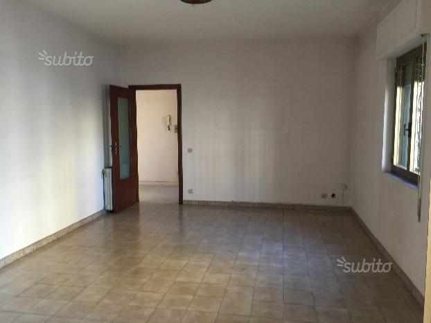 Cod.4.V.80 Appartamento zona centro