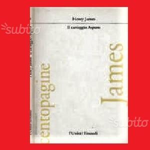 12 volumi CENTOPAGINE