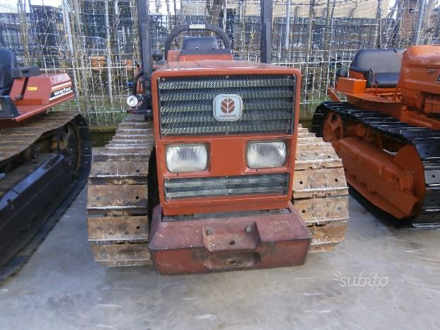 Fiat 70 65