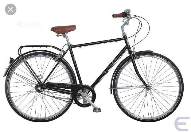 Bicicletta-Bianchi-City-Venezia-Gent-28-034-x490-N