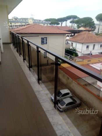 App.to nei pressi dell'Hotel Vanvitelli RIF 68