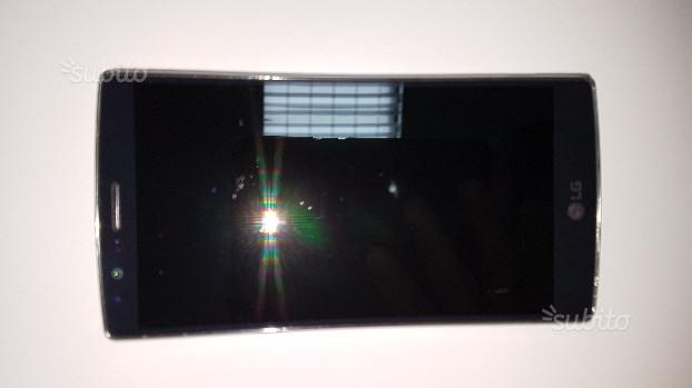LG G4 H815 per pezzi di ricambio