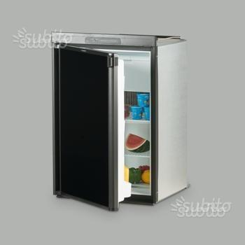 Ricambi per frigoriferi elctrolux e dometic