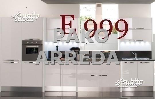 Cucina / cucine lorella