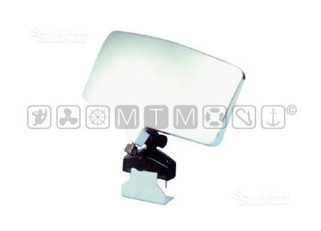 Specchio retrovisore standard