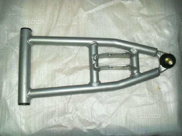 Braccetto anteriore per ATV 110-125CC