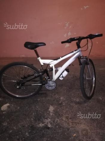 Mountain bike 26,5