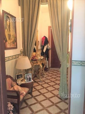 Appartamento Qualiano