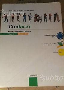 Contacto 2