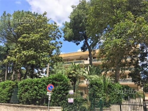4 Vani in Via Petrarca F54