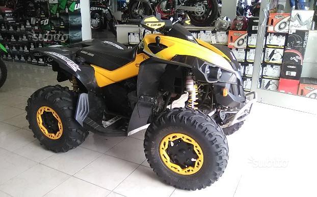 Altro Altro modello - 2011