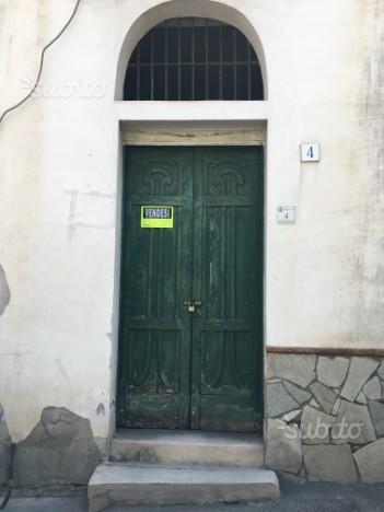 Magazzino san lorenzo