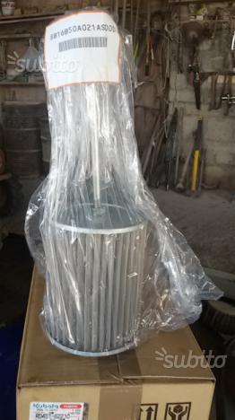 Filtro idraulico kubota originale