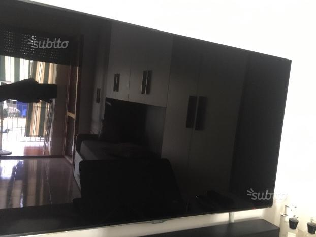 SMART TV Samsung f8000 40'' full hd 1000hz 3d