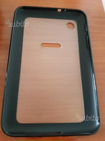 TABLET Galaxy Tab 2 7.0+ cover