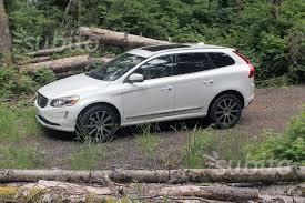 Ricambi volvo xc60,v40,v40 cross disponibili