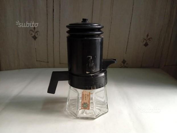 Petrus confezione caffettiera