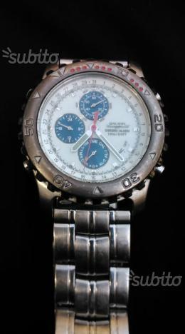 Orologio da polso Galanti & Company