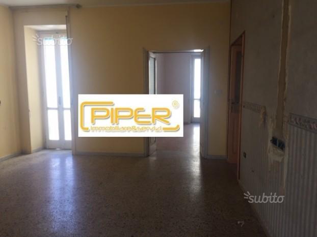 Appartamento 73mq Viale Dell'Europa Unita-Pozzuoli