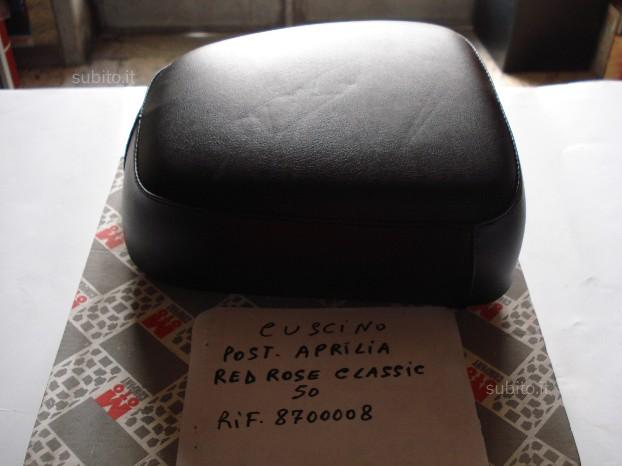 Cuscino post.Red rose classic AP8700008 euro 30