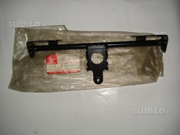 RRT125 Telaietto vasi di caricamento olio e acqua