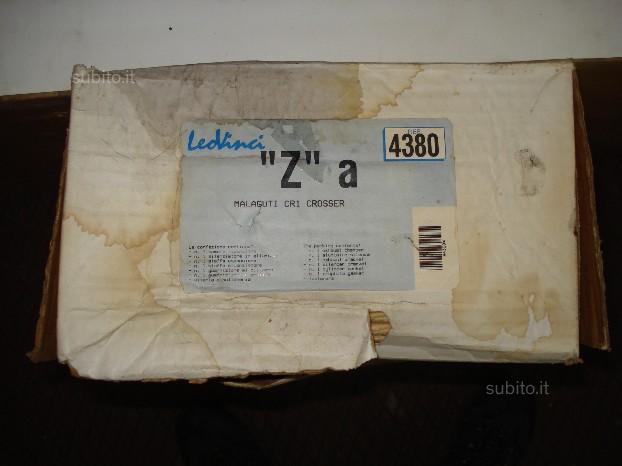Malaguti Crosser rif.4380 Leovinci Z euro 65