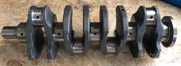 Albero Motore Nuovo Tipo: G9U