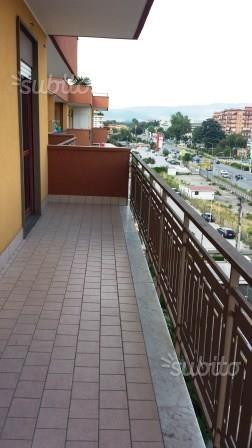 Appartamento Viale Carlo Terzo RIF 63