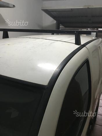 Fiat doblo 1.6 16v