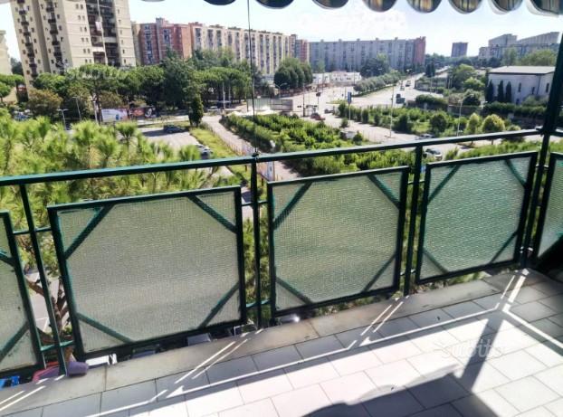 Appartamento Melito/Scampia