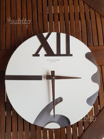 Orologio Valentino Time