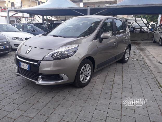 Renault x-mod 1500diesel 2013 N1