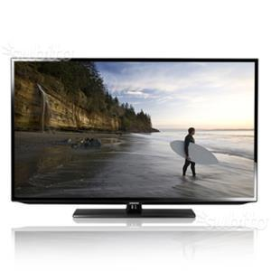 Tv samsung 40 pollici full hd