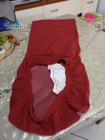 Copri sedie e copri lavatrice