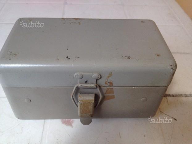 Multimeter TS-297/U