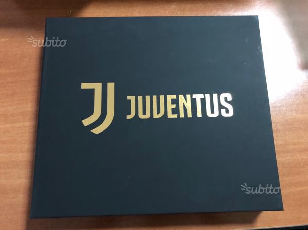 """Buffon """"1"""" Black Limited Edition - 1111 pezzi"""