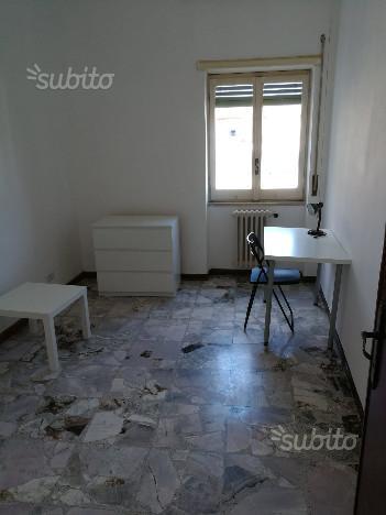 Appartamento per studenti Zona Fuorigrotta