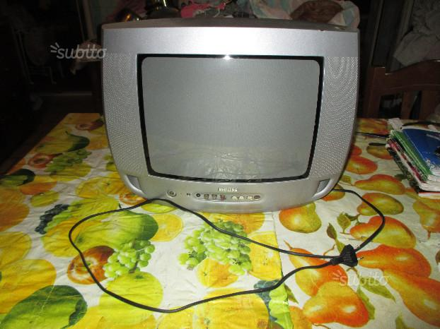 Tv color Philips