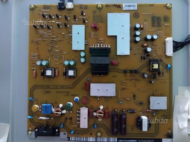 PSU FSP172-4FS01 310RLMOD00000171TP Philips