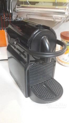 Macchina per caffè espresso de Longhi