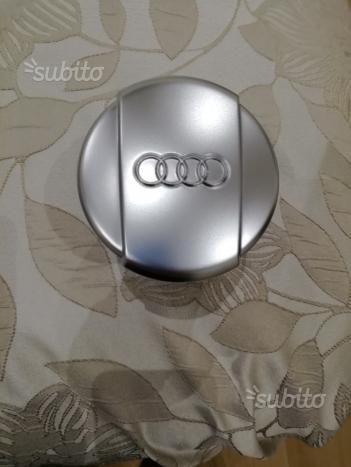 Ceneriera Audi
