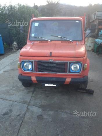 Fiat 616
