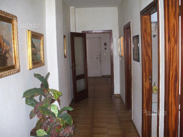 Camere Studenti Parco San Paolo Fuorigrotta