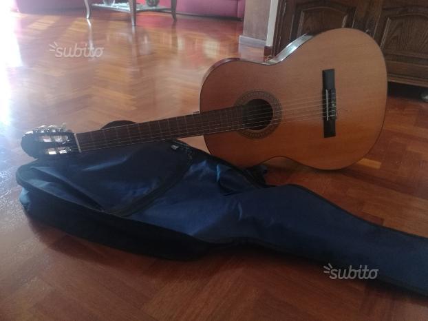 Suona, suona chitarrina