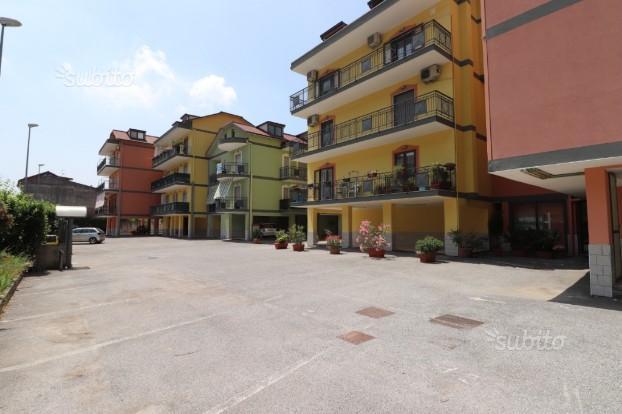 Appartamento Località Soccorso