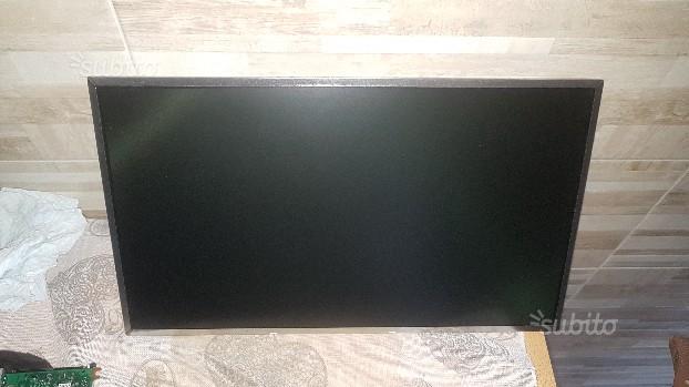 Display SAMSUNG LTN156AT10 15,6 pollici